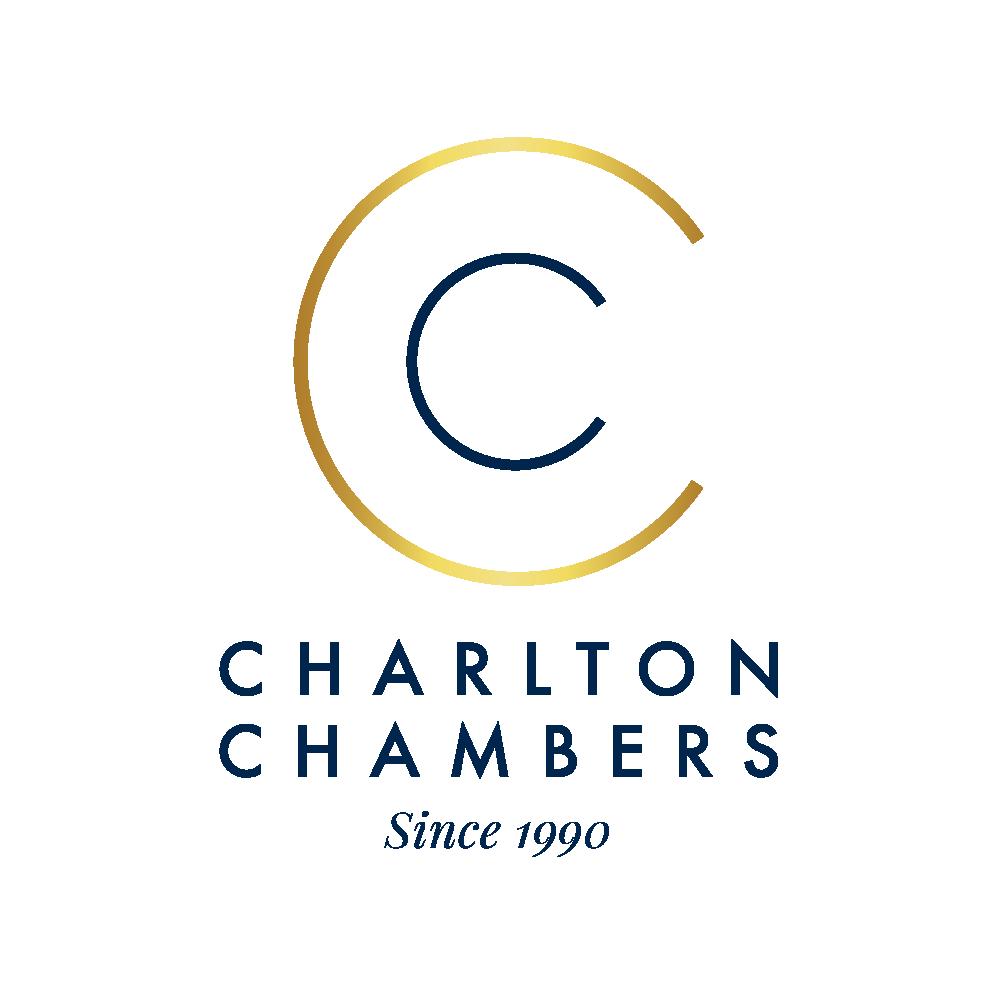CHARLTON-CHAMBERS-LOGO-FINAL-01.png